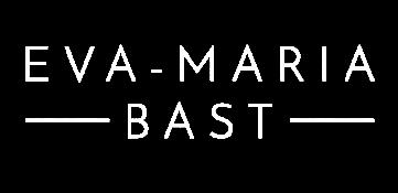 evamariabast-Wilkommen auf meiner Autorenseite